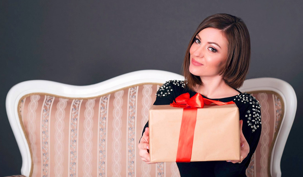 Our Guide to Giving Great Secret Santa Gifts