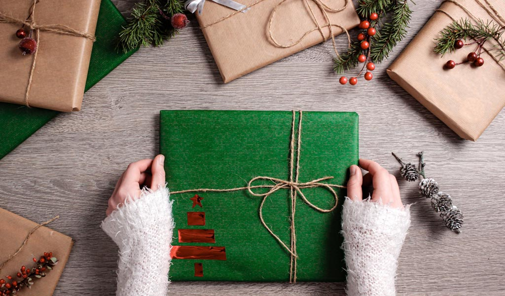 Christmas in July Gift Ideas That Are Sure to Impress