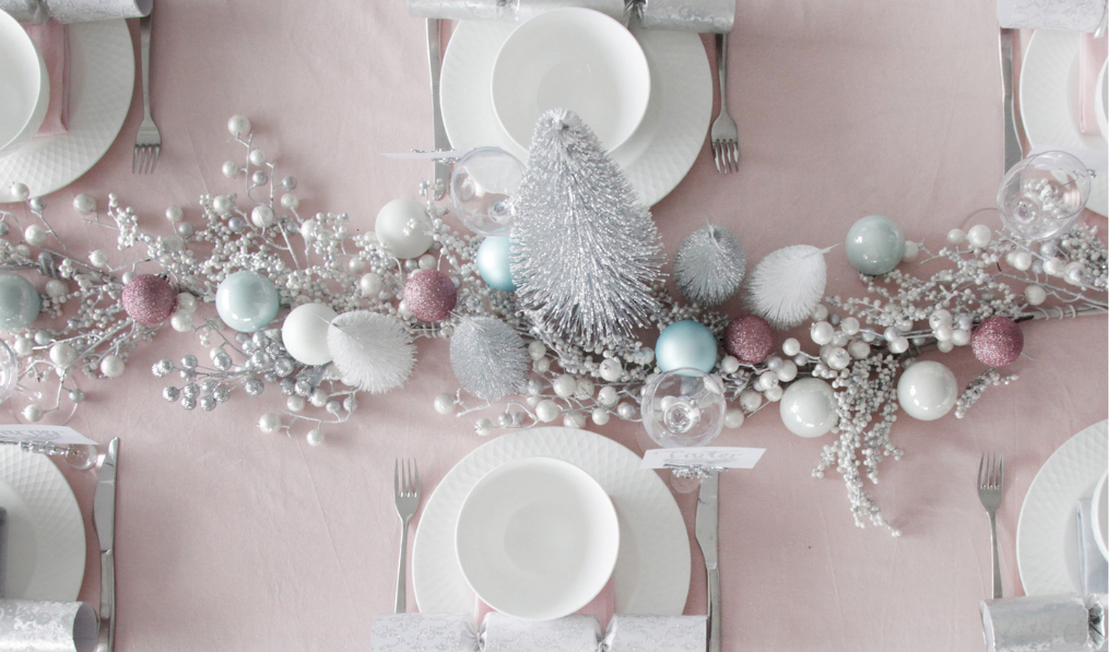 Simple but Stunning Christmas in July Decorating Tips for Instant Festive Impact