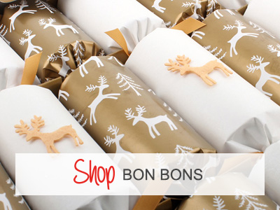 Shop Christmas Bon Bons