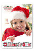 Childrens Gift Catalogue